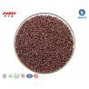 China Glass Fiber Reinforced Nylon PA66 Granules wholesale