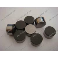 Buy cheap Good quality PCBN cutter / PCBN cutter wholesale / PDC cutter insert manufacture from wholesalers