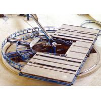 China Automatic Industrial Metal Boiler Tube Bending Machine Roll Type wholesale