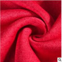 China KNITTING COURSE GAUGE NAPPEDFABRIC COMPOSITE COTTON VELVETEEN CLOTHING HOME FABRIC wholesale