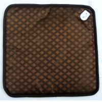 China 220V Pet Electric Heat Pad Pet Heating Pad China Factory Sale Dog Heated Pad wholesale