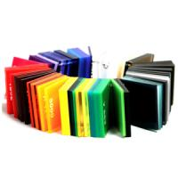 Quality Extruded Acrylic Sheet  (003) for sale