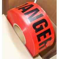 China 48mm 45mm 50mm Width 40mic 45mic 2mil 54micron Thickness Bopp Packing Tape With Printed ,adhesive tape for bag sealing m on sale