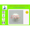 China Sex Testosterone Steroid Hormone Human Growth Hormone Amino Tadalafil CAS 385769-84-6 wholesale