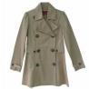 China ladys' coat 006 wholesale