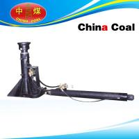 China Hydraulic  roof -cutting prop wholesale