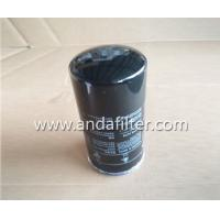China High Quality Fuel filter For HINO VH15613E0050 wholesale