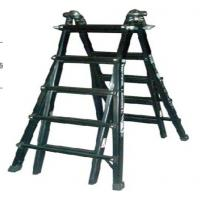 Flexble Tactical Assault Ladders For Military / SWAT / Law Enforcement , 2.4m Extension Height Manufactures