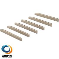 China Bending Resistant High Efficiency Router Tool Bits , Carbide Cnc Router Bits wholesale
