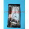 China Chinese factory custom high-end export European and American cigar moisturizing humidification bag mini portable cigar wholesale