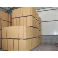 China Poplar / Pine / Hardwood Fancy MDF Panel water resistant for home Decoration wholesale