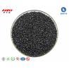 China Halogen Free Flame Retardant Nylon PA66 Granules wholesale