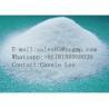 China Mestanolone Mestanolone Hormone Powder (Steroids) wholesale