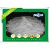 China Kosher / Halal Sex Enhancement Drugs Epimedium Extract icariin 167933-07-5 wholesale