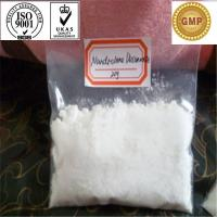 China No Side Effect Testosterone Enanthate Powder Cutting Cycle Steroids Testosterone Isocaproate wholesale