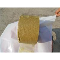 China Petroleum Grease Corrosion Protection Tape UV Resistance C 217 Standard wholesale