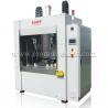 China Ultrasonic welding machine for automotive interior strip wholesale