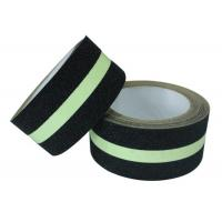 China Traction Glow In The Dark Non Slip Tape For Tread Step Prevent Slipping wholesale