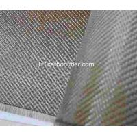 China E-glass twill weave woven roving of direct roving of woven roving wholesale