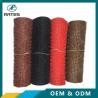 China Car floor mat anti slip PVC car mats antistatic black,bronze 1.2*9 0.6*0.74 thickness 5-8mm wholesale