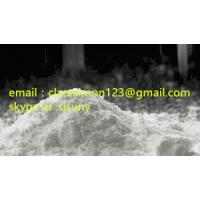 China 99% purity Top Quality Drostanolone Propionate  masteron cas:521-12-0 for Bodybuilding and Breast Cancer wholesale