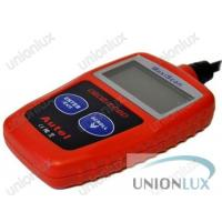 China Professional Automotive Car Diagnostic Code Reader For Audi wholesale