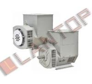 China Tlg Series Three-Phase Brushless Synchronous Generator/Copy Stamford Generator wholesale