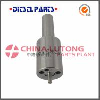 Buy cheap cat injector nozzle DLLA28S656/0 433 271 322 High Quality Nozzle from wholesalers