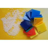 China Colored Acrylic Sheet wholesale