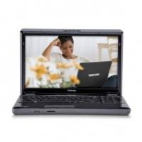 China Toshiba Qosmio X505-Q870 on sale