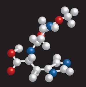 Safety N-Acetylcarnosine (NAC) Antioxidant Anti Aging Lubricant For Eye Drops