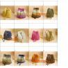 China New Fashion Women Messenger Straw Bags Fashion Womens Shoulder Tote Handbags Beach Bag Bol wholesale