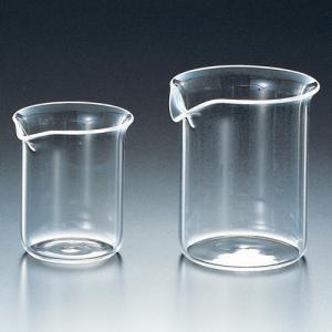 China Industrial Fused Quartz Crucibles , Quartz Silica Crucible Chemistry Application on sale