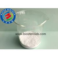 China Muscle Gain Steroids Testosterone Decanoate Test Deca CAS 5721-91-5 MW 442.68 wholesale