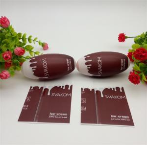 China Personalized PVC Shrink Labels Vivid Print Effect Environmental Friendly wholesale