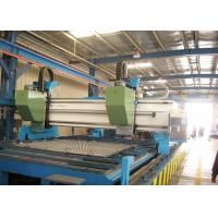 Quality CNC Tube Sheet Drilling Machine Tube to Tube Sheet Manufacturing Equipment for sale