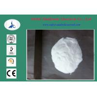 China 2-FDCK 2-fdck  Manufacturer CAS 111982-50-4 For Pharmaceutical Intermediates wholesale