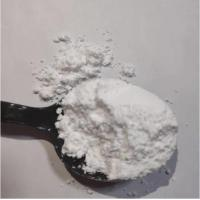 Quality 99% Purity Hot Selling Pharmaceutical Raw Materials Benzocaine White Solid Powder CAS 94-09-7 for Pain for sale