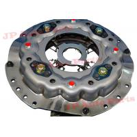 China 1-31220382-SY / 1312203820 Car Clutch Cover / ISUZU Clutch Disc For  FVR  FVZ wholesale