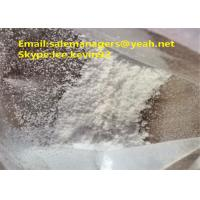 China Legal oral steroids  2a,17a-dimethyl-etiocholan-3-one-17b-ol (superdrol) cas3381-88-2  oral tabs 10mg wholesale