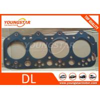 China 8V Engine Head Gasket For Daihatsu F77 RPC 2765cc DL Engine 11115-87307 wholesale