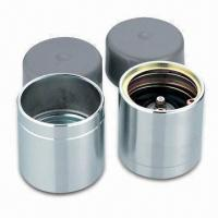 China Wheel Bearing Protector with 2.328-inch Diameter Hub, OEM/ODM Orders are Welcome wholesale