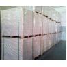 China duplex Board white back wholesale