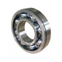High Performance Chrome Steel Deep Groove Ball Bearings 6901 6902 6903 6904 6905
