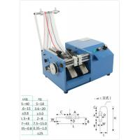 China Motorized Resistor / Diodeaxial Lead Forming Tool 220V/110V Power Supply Durable wholesale