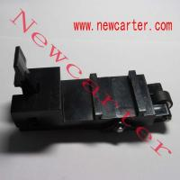 China Creatoin Cutting Plotter Pinch Rollers CTN1200 Vinyl Cutter Rollers Pcut Cutter Spare Part wholesale