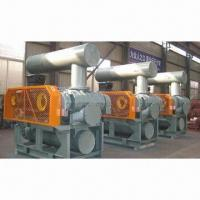 China Sulfuration Plant Used Roots Blower, Easy to Operate wholesale