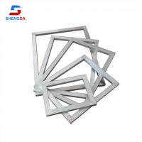 China 18*20 inch screen printing frame wholesale