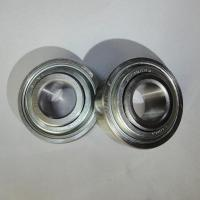 China 7x19x6mm 607 Deep Groove Ball Bearings for skateboard roller skates or celling fan wholesale