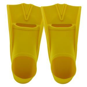 China Swimming flipper China supplier wholesale